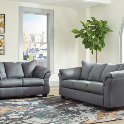 Sofa Loveseat Sets