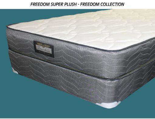 McAllen Furniture - twin mattress sale,twin mattress for bunk bed,twin mattress