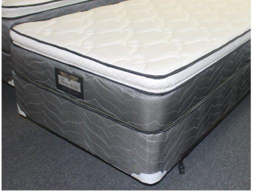 McAllen Furniture - twin mattress,twin mattress sale,twin mattress and box spring set